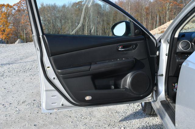 2013 Mazda Mazda6 i Touring Plus Naugatuck, Connecticut 18