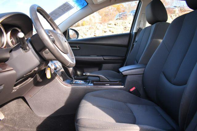 2013 Mazda Mazda6 i Touring Plus Naugatuck, Connecticut 19
