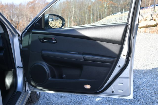 2013 Mazda Mazda6 i Touring Plus Naugatuck, Connecticut 9