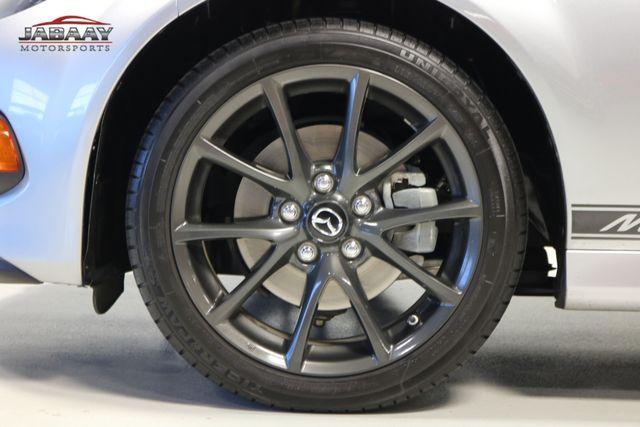 2013 Mazda MX-5 Miata Club Merrillville, Indiana 41