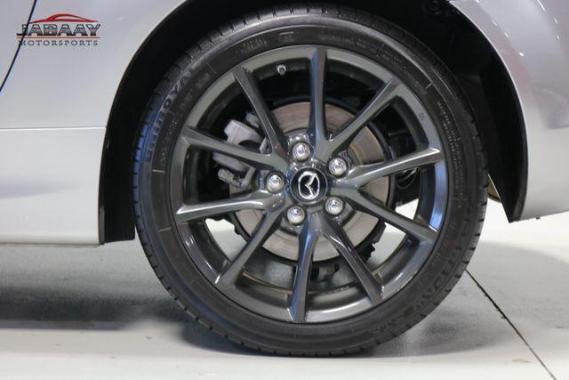 2013 Mazda MX-5 Miata Club Merrillville, Indiana 42