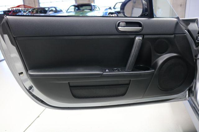 2013 Mazda MX-5 Miata Club Merrillville, Indiana 19