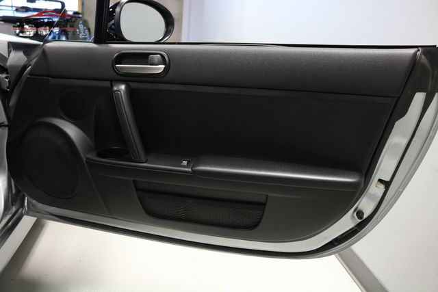 2013 Mazda MX-5 Miata Club Merrillville, Indiana 20