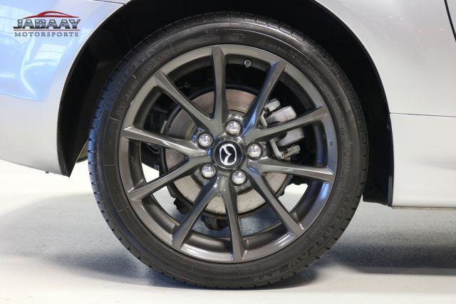 2013 Mazda MX-5 Miata Club Merrillville, Indiana 43