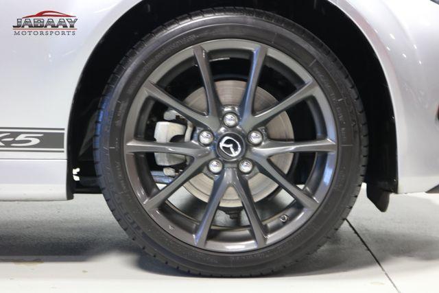 2013 Mazda MX-5 Miata Club Merrillville, Indiana 44
