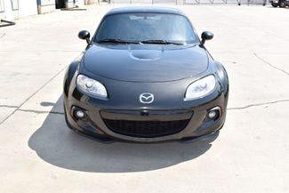 2013 Mazda MX-5 Miata Grand Touring Ogden, UT 1
