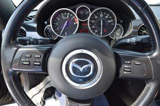 2013 Mazda MX-5 Miata Grand Touring Ogden, UT 12