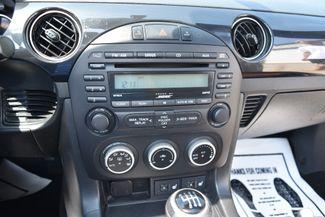 2013 Mazda MX-5 Miata Grand Touring Ogden, UT 16