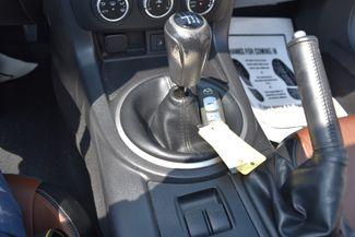 2013 Mazda MX-5 Miata Grand Touring Ogden, UT 17