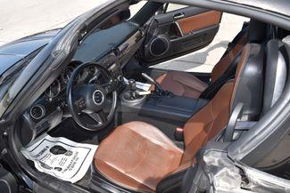 2013 Mazda MX-5 Miata Grand Touring Ogden, UT 13