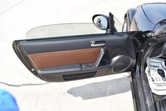 2013 Mazda MX-5 Miata Grand Touring Ogden, UT 14