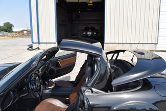 2013 Mazda MX-5 Miata Grand Touring Ogden, UT 18