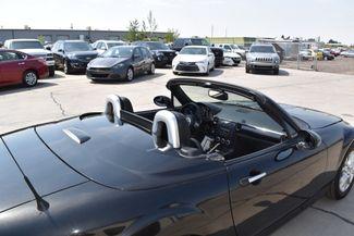 2013 Mazda MX-5 Miata Grand Touring Ogden, UT 21