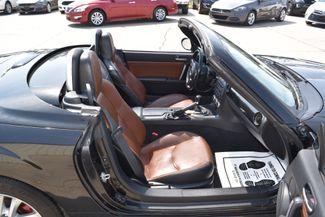 2013 Mazda MX-5 Miata Grand Touring Ogden, UT 22