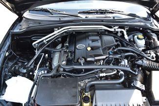 2013 Mazda MX-5 Miata Grand Touring Ogden, UT 25