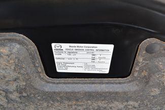 2013 Mazda MX-5 Miata Grand Touring Ogden, UT 24