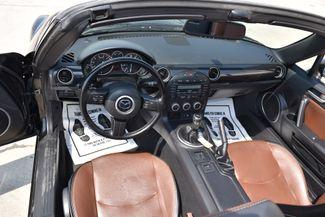 2013 Mazda MX-5 Miata Grand Touring Ogden, UT 15