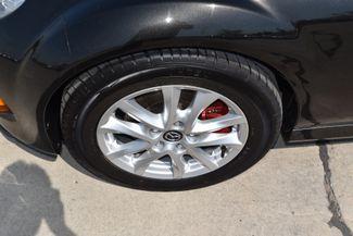 2013 Mazda MX-5 Miata Grand Touring Ogden, UT 8