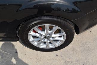 2013 Mazda MX-5 Miata Grand Touring Ogden, UT 9