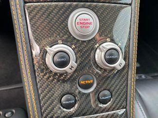 2013 Mclaren MP4-12C 1 OWNER CARFAX CERT 2000 MILES   Florida  Bayshore Automotive   in , Florida
