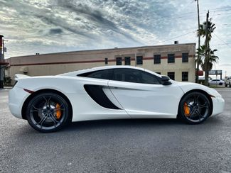 2013 Mclaren MP4-12C 1 OWNER CARFAX CERT 2000 MILES   Florida  Bayshore Automotive   in , Florida