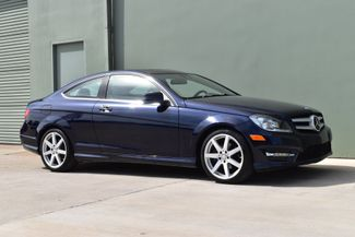 2013 Mercedes-Benz C 250  | Arlington, TX | Lone Star Auto Brokers, LLC-[ 2 ]