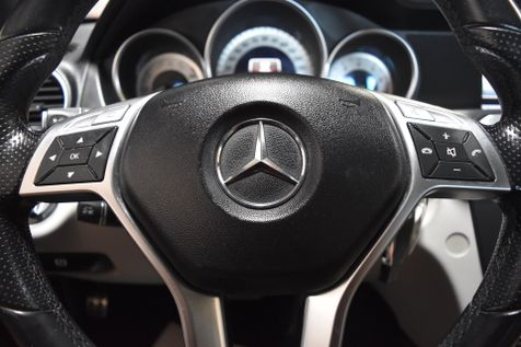 2013 Mercedes-Benz C 250  | Arlington, TX | Lone Star Auto Brokers, LLC in Arlington, TX