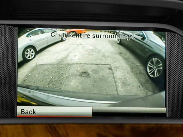 2013 Mercedes-Benz C 250 Sport Burbank, CA 15