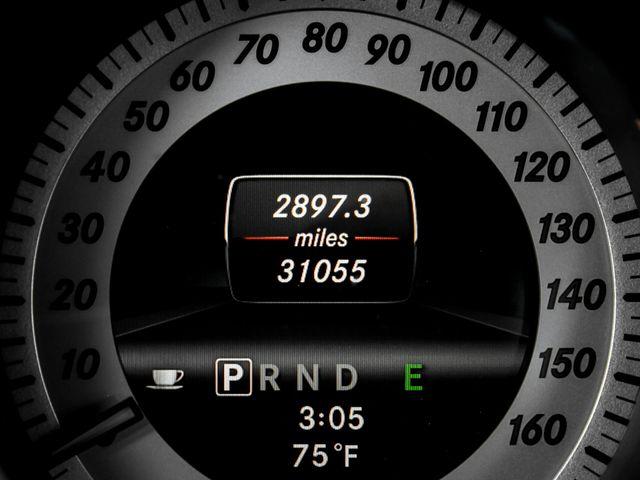 2013 Mercedes-Benz C 250 Sport Burbank, CA 28