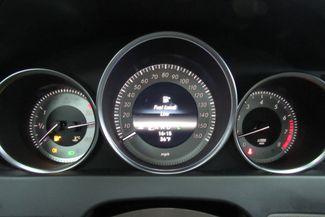 2013 Mercedes-Benz C 250 Sport Chicago, Illinois 12