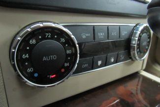 2013 Mercedes-Benz C 250 Sport Chicago, Illinois 15