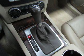 2013 Mercedes-Benz C 250 Sport Chicago, Illinois 17