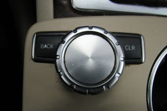 2013 Mercedes-Benz C 250 Sport Chicago, Illinois 18