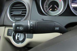 2013 Mercedes-Benz C 250 Sport Chicago, Illinois 21