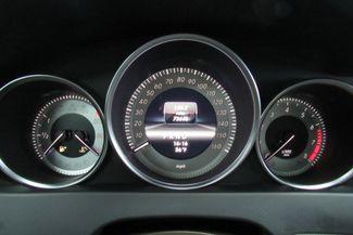 2013 Mercedes-Benz C 250 Sport Chicago, Illinois 25