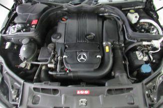 2013 Mercedes-Benz C 250 Sport Chicago, Illinois 27