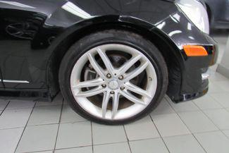 2013 Mercedes-Benz C 250 Sport Chicago, Illinois 26