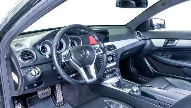 2013 Mercedes-Benz C 250 with Upgrades in Dallas, TX 75229