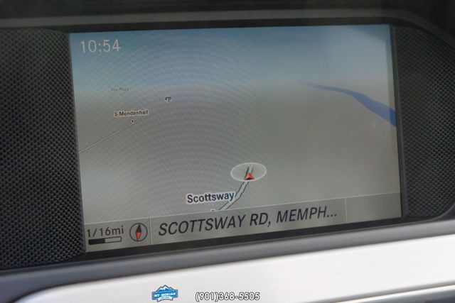 2013 Mercedes-Benz C 250 in Memphis, Tennessee 38115