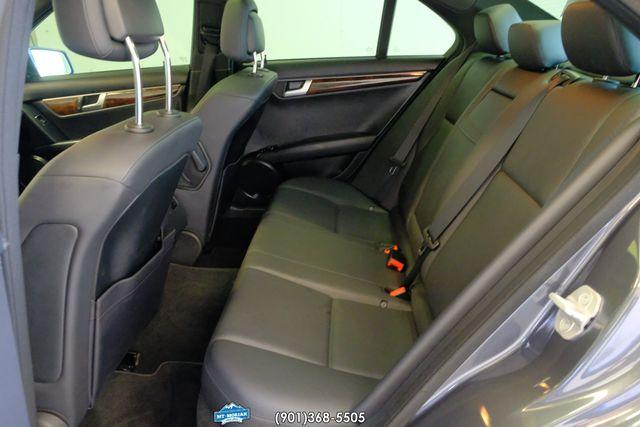 2013 Mercedes-Benz C 250 Sport in Memphis, Tennessee 38115