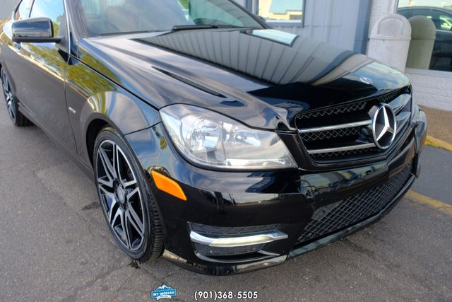 2013 Mercedes-Benz C 250 C 250 in Memphis, Tennessee 38115