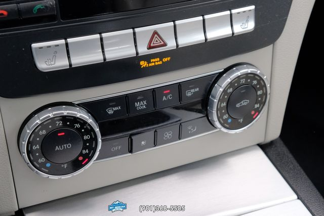 2013 Mercedes-Benz C 250 C 250 in Memphis, Tennessee 38115