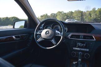 2013 Mercedes-Benz C 250 Naugatuck, Connecticut 14