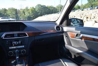 2013 Mercedes-Benz C 250 Naugatuck, Connecticut 16