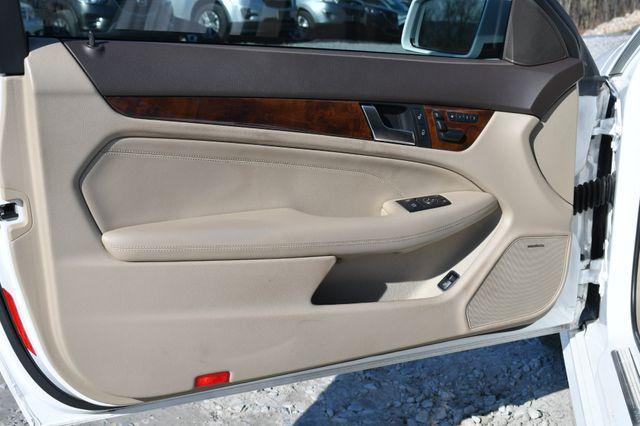 2013 Mercedes-Benz C 250 Naugatuck, Connecticut 12