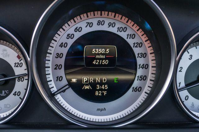 2013 Mercedes-Benz C 250 Sport Reseda, CA 15