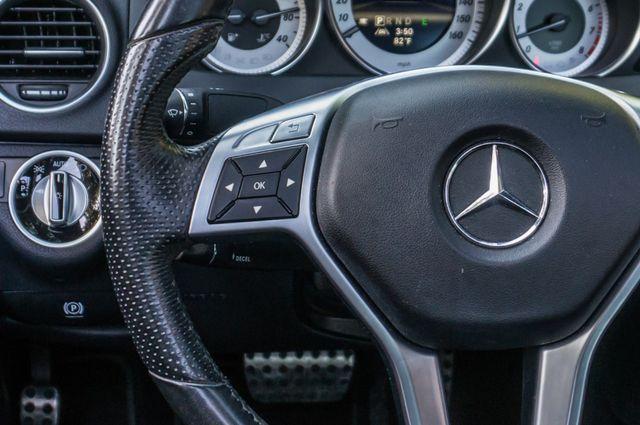2013 Mercedes-Benz C 250 Sport Reseda, CA 18