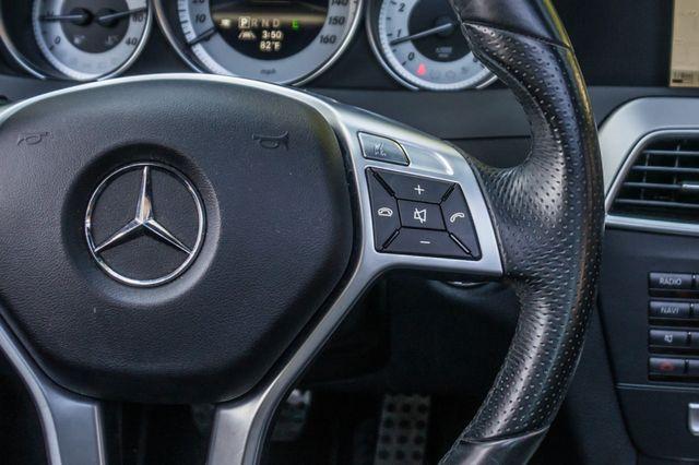2013 Mercedes-Benz C 250 Sport Reseda, CA 19