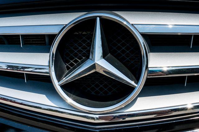 2013 Mercedes-Benz C 250 Luxury Reseda, CA 49
