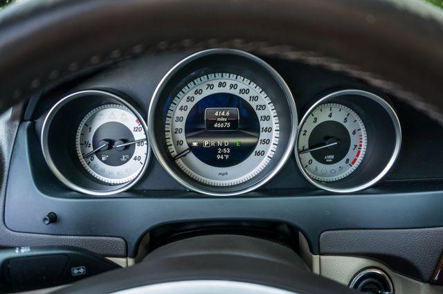 2013 Mercedes-Benz C 250 Luxury Reseda, CA 16